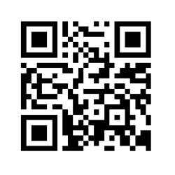 Book Trailer QR Code